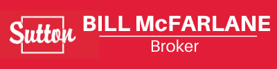 Bill McFarlane Real Estate