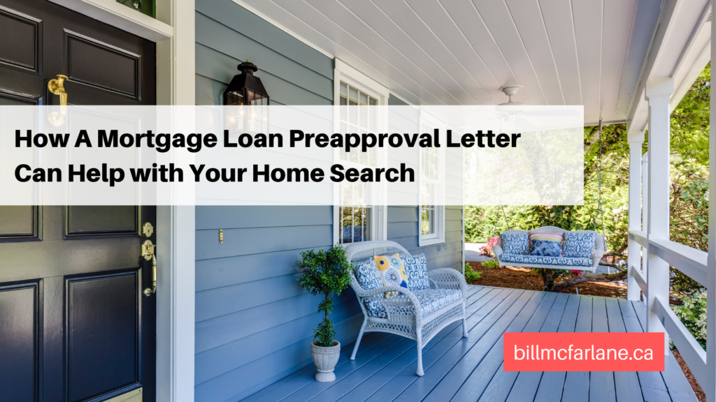 What's the difference between mortgage prequalification and preapproval?