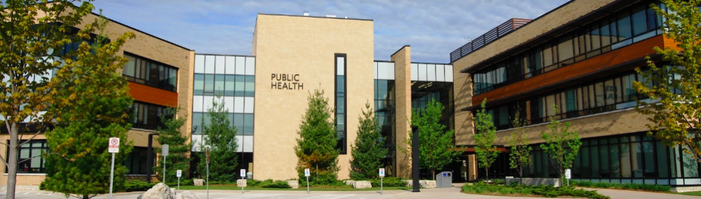 Plan your move to Grey-Bruce with information about healthcare services and programs.